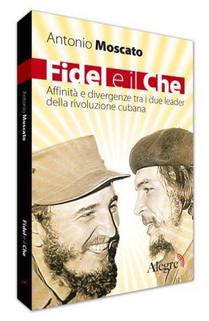 fidel_e_il_che