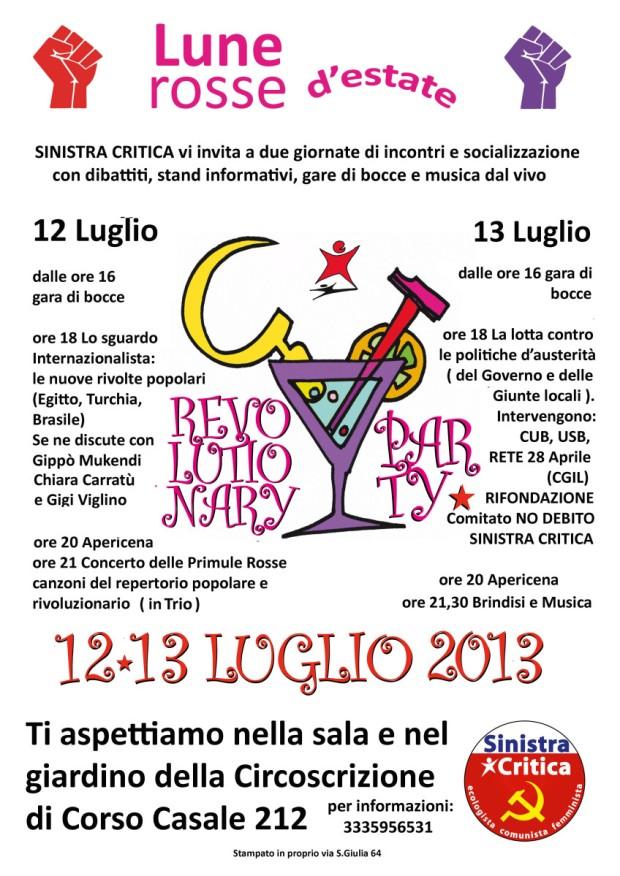 revolutionary-prty-2013