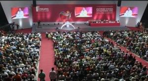 congresso_syriza