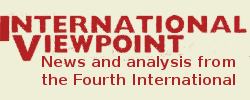 International Viewpoint