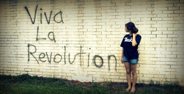 viva_la_revolution