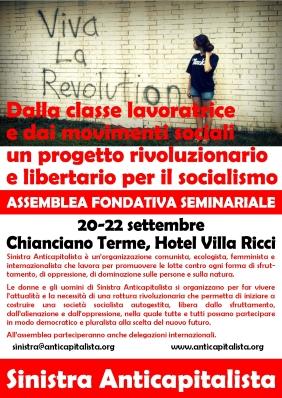 Manifesto Chianciano-01