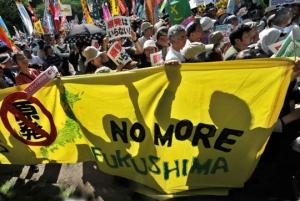 nucleare-no-more-fukushima