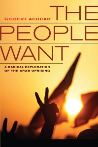 people_want-achcar