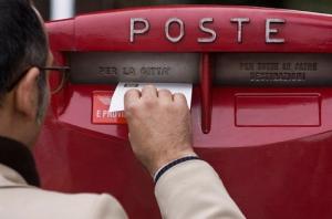Poste-Italiane