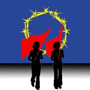 europa_spine_ragazzi_bandiera_rossa