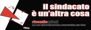 banner-per-web
