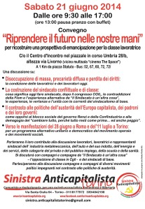 Convegno Torino 21 giugno 2014 - A3