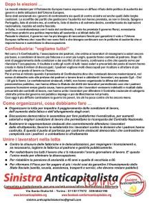 Convegno Torino 21 giugno 2014 - RETRO A4
