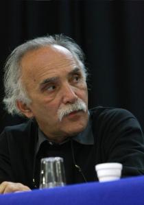 Michel Warschavsky