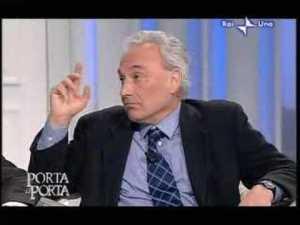 Franco Turigliatto Porta a Porta