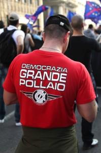 Nazi Milano
