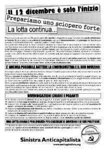 Volantino+per+il+12+dicembre-01