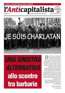 L'Anticapitalista 001