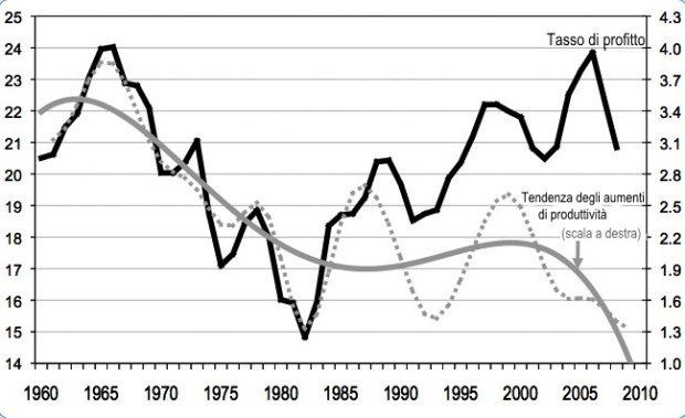 Graph2HussonKey1