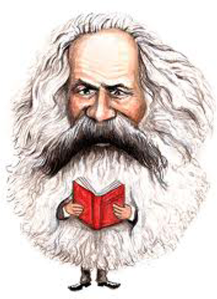 Marx2015