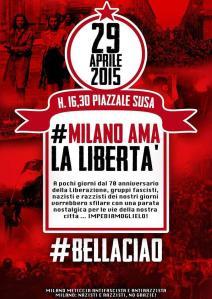 Milanolibertà