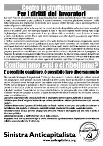 Volantino Bonus Fiat-01
