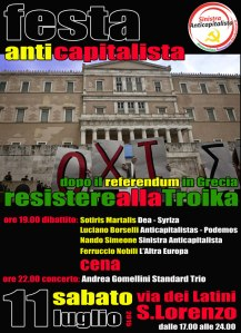 manifesto-11-luglio-per-WEB-4