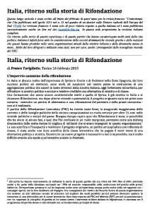 Rifondazione prima pagina-01