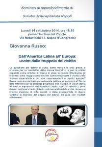 Seminario debito Napoli-01
