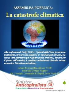 climaNapoli30-01