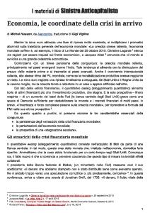 Copertina Materiali Sinistra Anticapitalista - 1-01