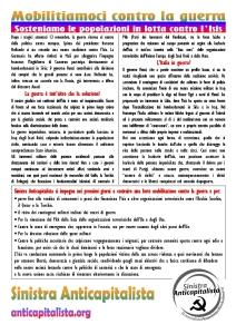 Volantino antiguerra-01