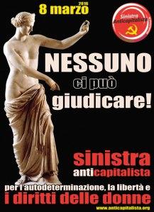 Manifesto-8-marzo