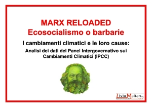 Slides Marx Reloaded-01