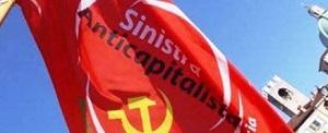 sinistra-anticapitalista