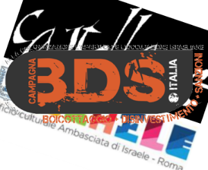 Castellarte BDS