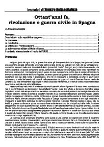 Copertina Materiali SA - Moscato rivoluzione spagna-01