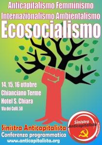 ecosocialismo3