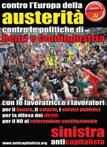 manifesto-austeritc3a02