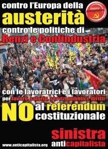 manifesto-no-sociale