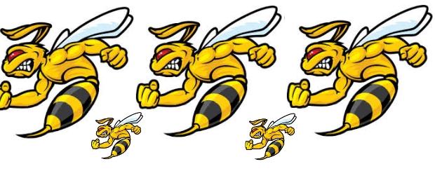 ape-pericolo