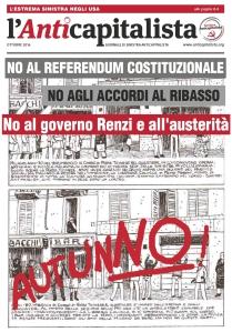 copertina-anticapitalista-102016