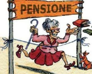 donne-pensioni