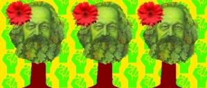 ecosocialismo-5