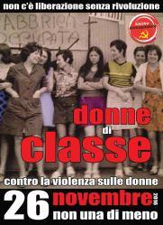 manifesto-donne-di-classe