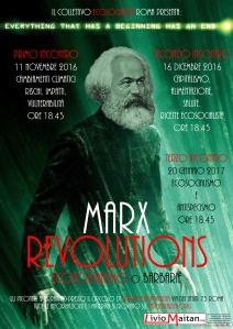 marx-revolutions