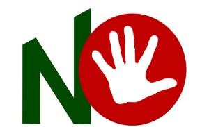 no_referendum_costituzionale-2