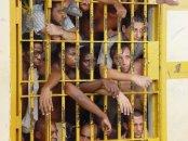 prigione-brasile
