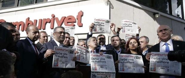 turchia-giornalisti