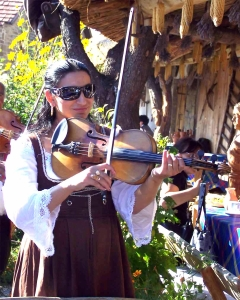 violinista_rom