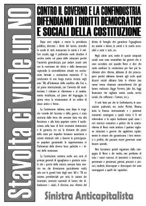 volantonereferendum-1-1