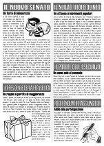 volantonereferendum-3