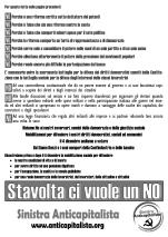volantonereferendum-4