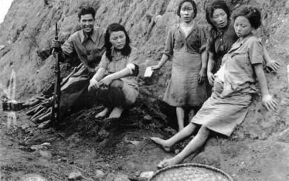 corea-donne